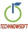 Techknowsoft